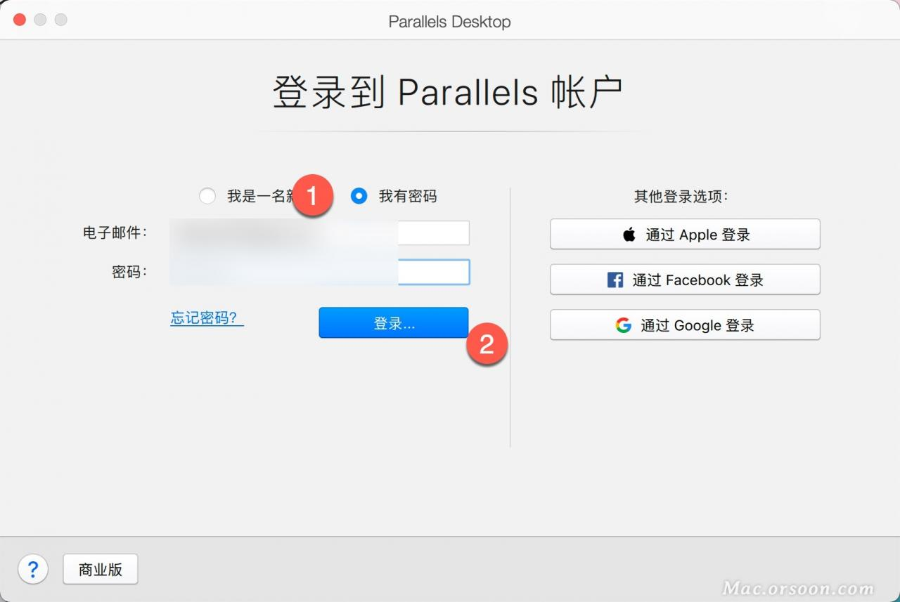 pd16虚拟机
